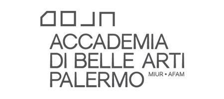 Accademia belle arti Palermo