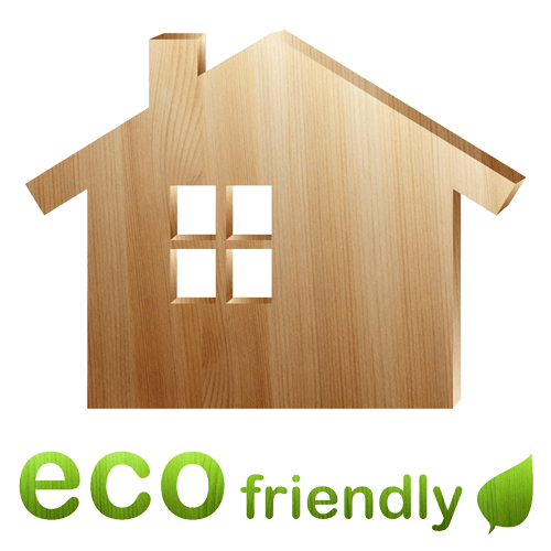 Eco con ward360