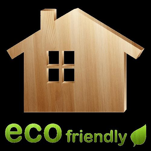 Eco con ward360 Nanotecnologia