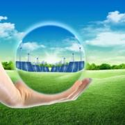 Fotovoltaico nanotecnologie
