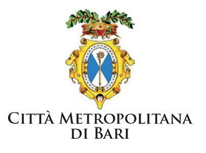 Logo Comune di Bari