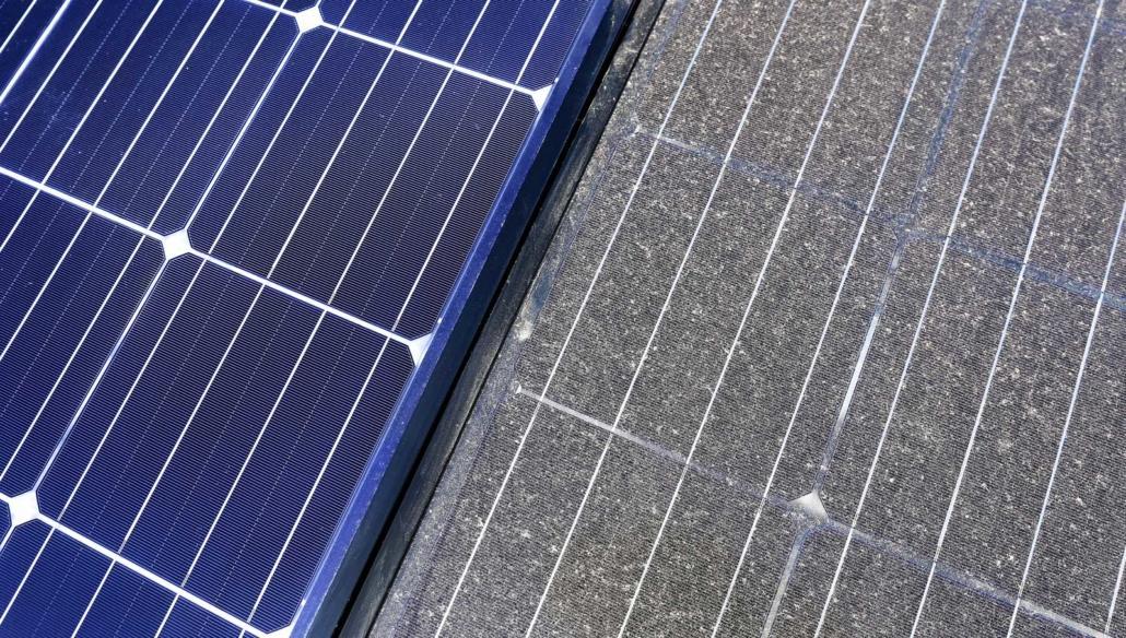 Nanotecnologie Fotovoltaico