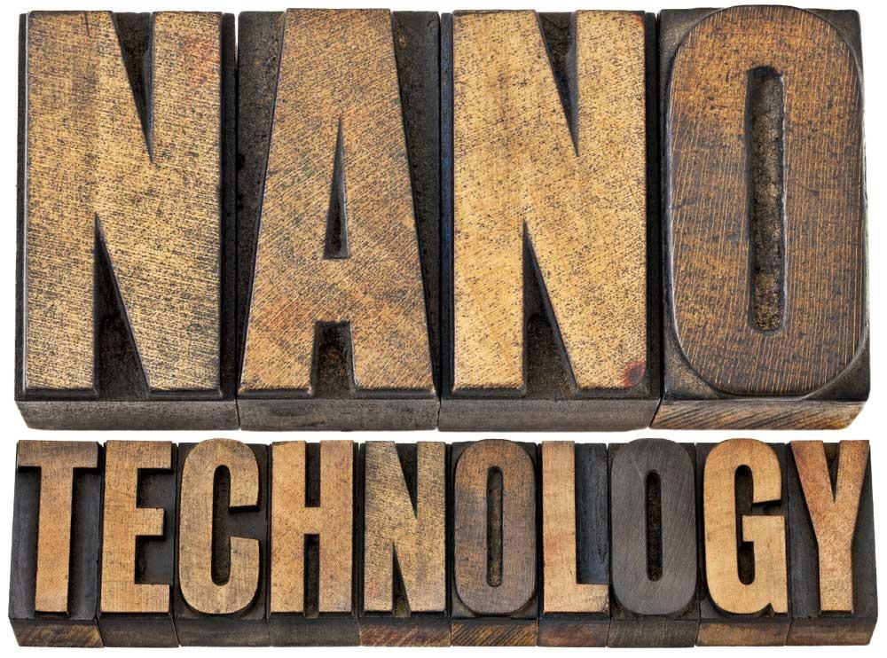 Nanotecnologie Legno2