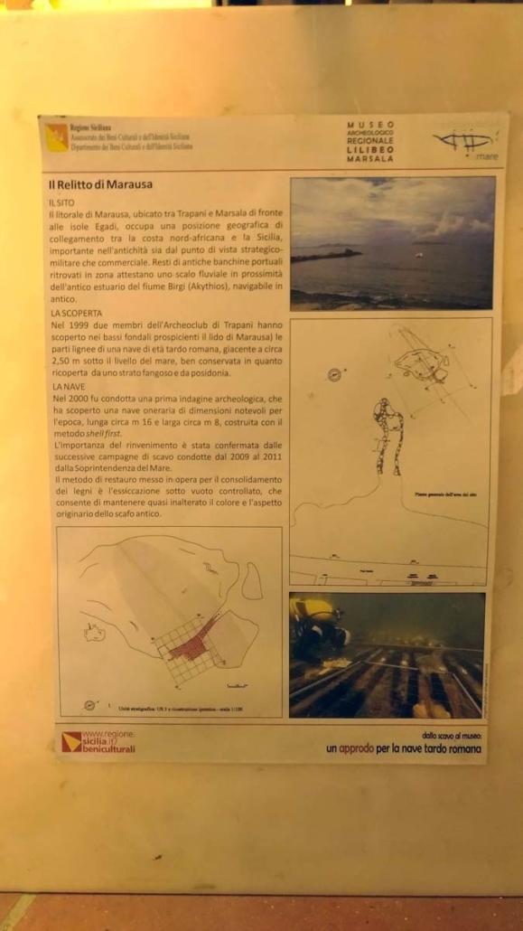 Relitto Marausa Nanotecnologie23