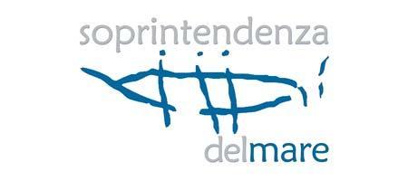 Soprintendenza Del Mare