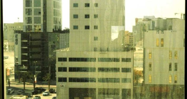 Trattamento del vetro con nuova formulazione