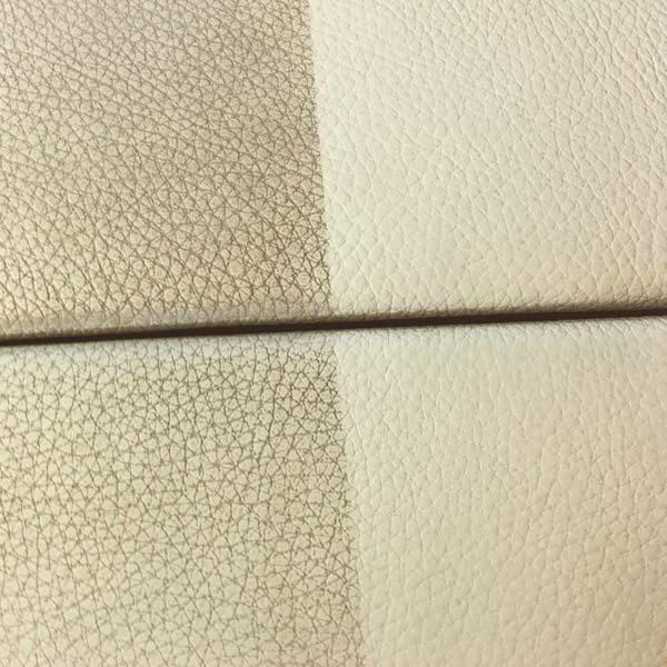 Trattamento nanotecnologico pelle