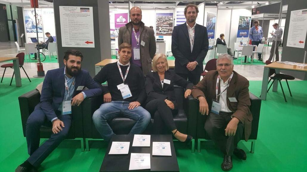nanoforum Milano 2