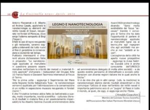 nanotecnologie Citta vaticano8