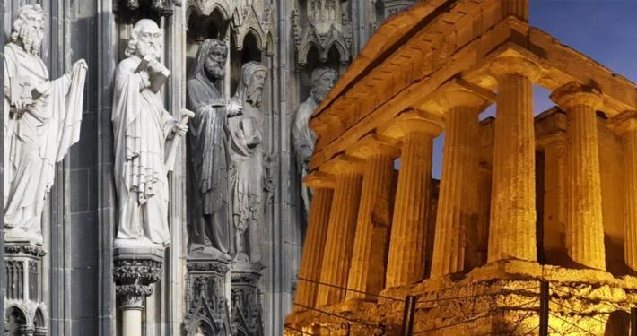 Nanotecnologia restauro conservazione monumenti