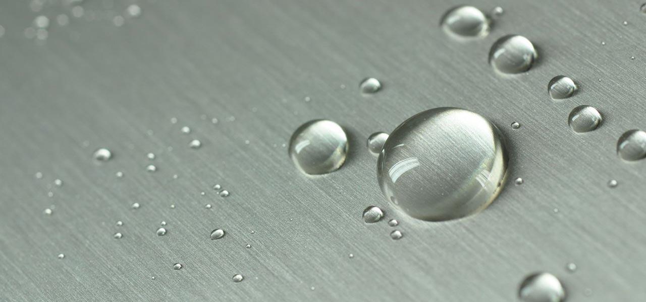 Trattamenti nanotecnologici