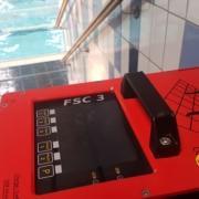 antiscivolo piscina nanotecnologia