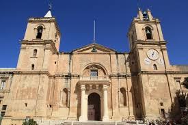 Con grande orgoglio 4ward360 vi racconta la bellissima esperienza vissuta a La Valletta (Malta) per contribuire attivamente alla Protezione per la Conservazione della prestigiosissima pavimentazione e non solo…..