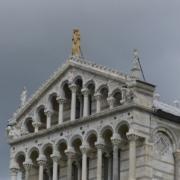 Duomo di Pisa 3