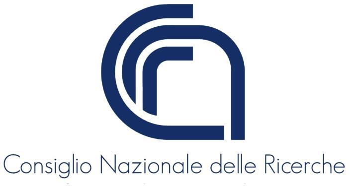 logo cnr per sito winsic4ap