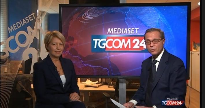 tgcom24 foto