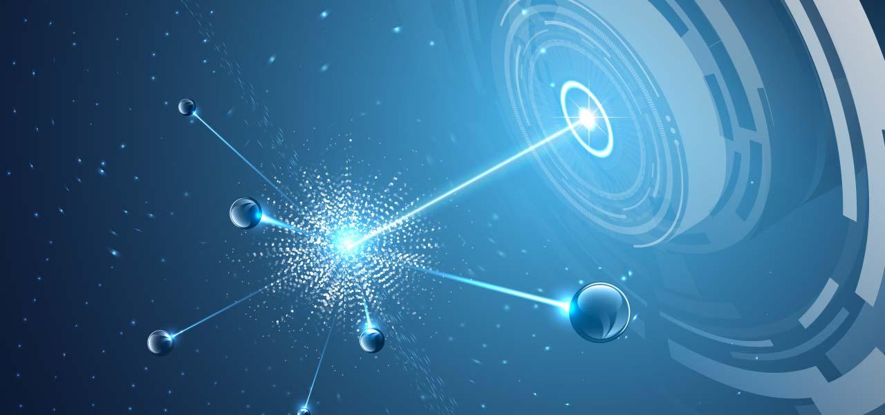 Produzione Formulati Nanotecnologici