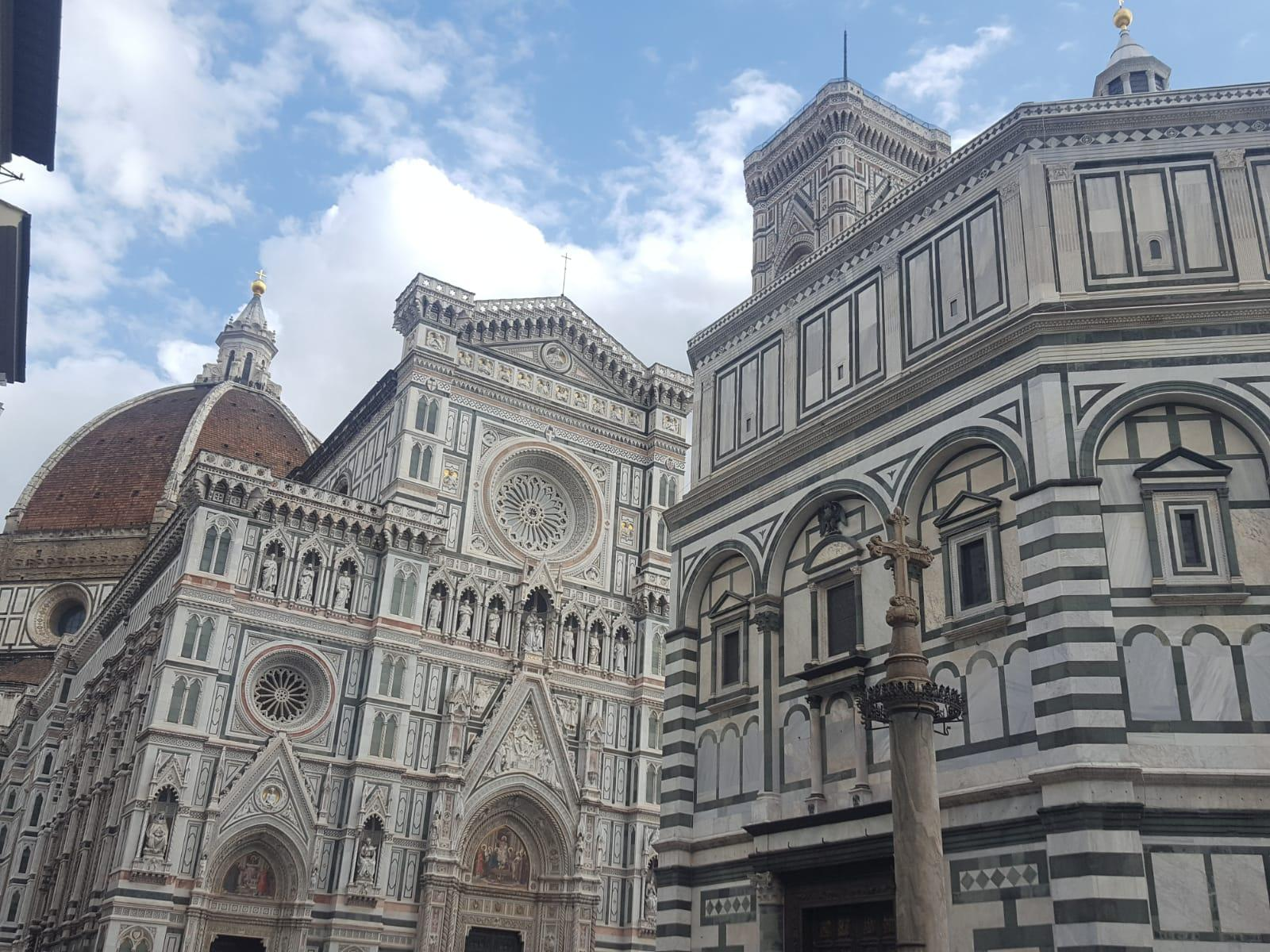 Firenze 13febbraio2020