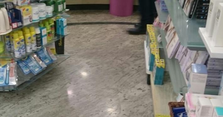 No Skid farmacia a Rimini 3