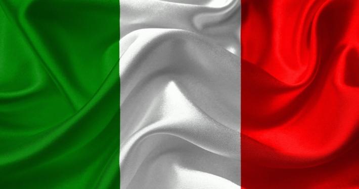 Italia 4Ward360