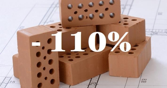 110% nanotecnologia