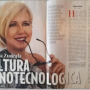 NOVELLA 2000 ZUCCALA' SABRINA