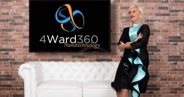 4Ward360 eccellenza italiana