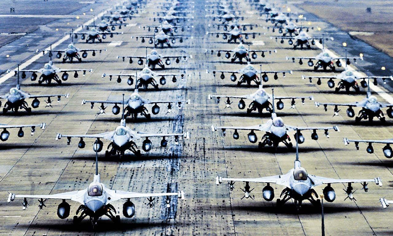Nanotecnologia Corpi Militari